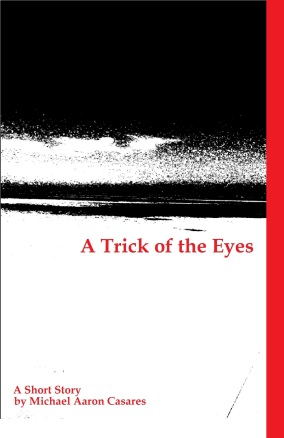 A Trick of the Eyes - E-Cover2