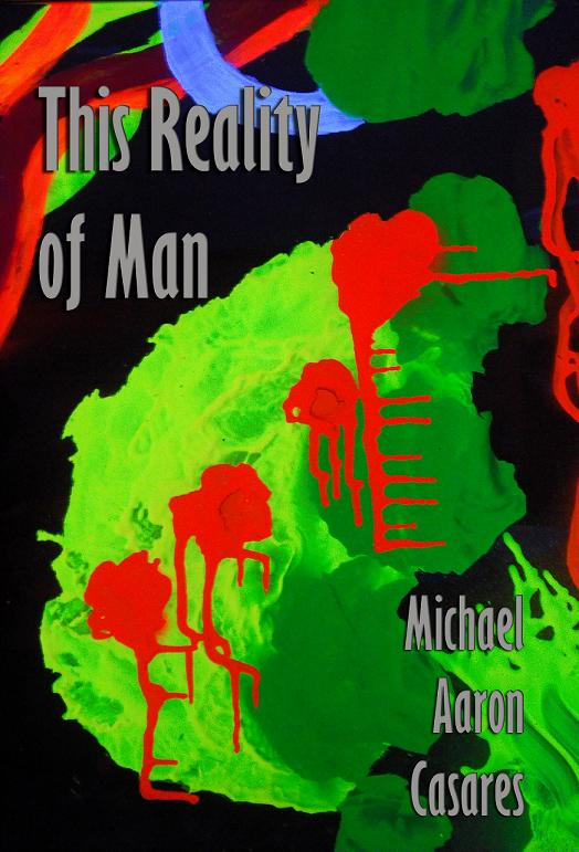 This Reality of Man Book