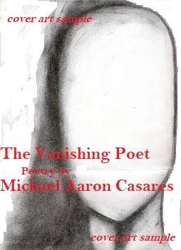 vanishingpoetpromoart