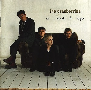 the_cranberries-no_need_to_argue(2)