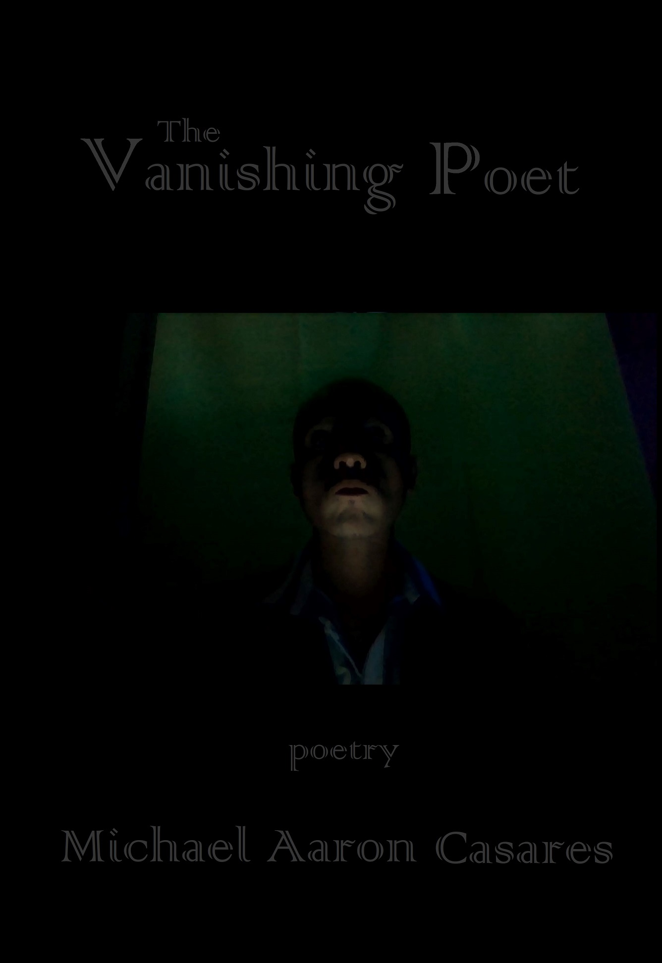 VanishingPoet-CoverFront MD