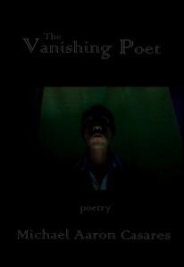 VanishingPoet-CoverFront MD