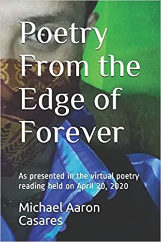 poetryfromtheedgeofforever-printcover