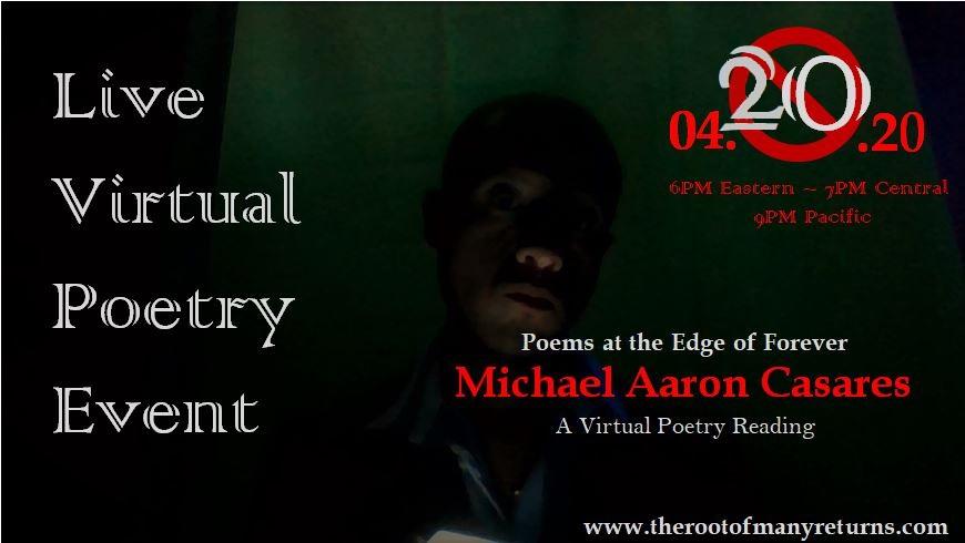 Promo-PATEOF-PoetryReading