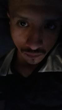 Snapchat-1740014063