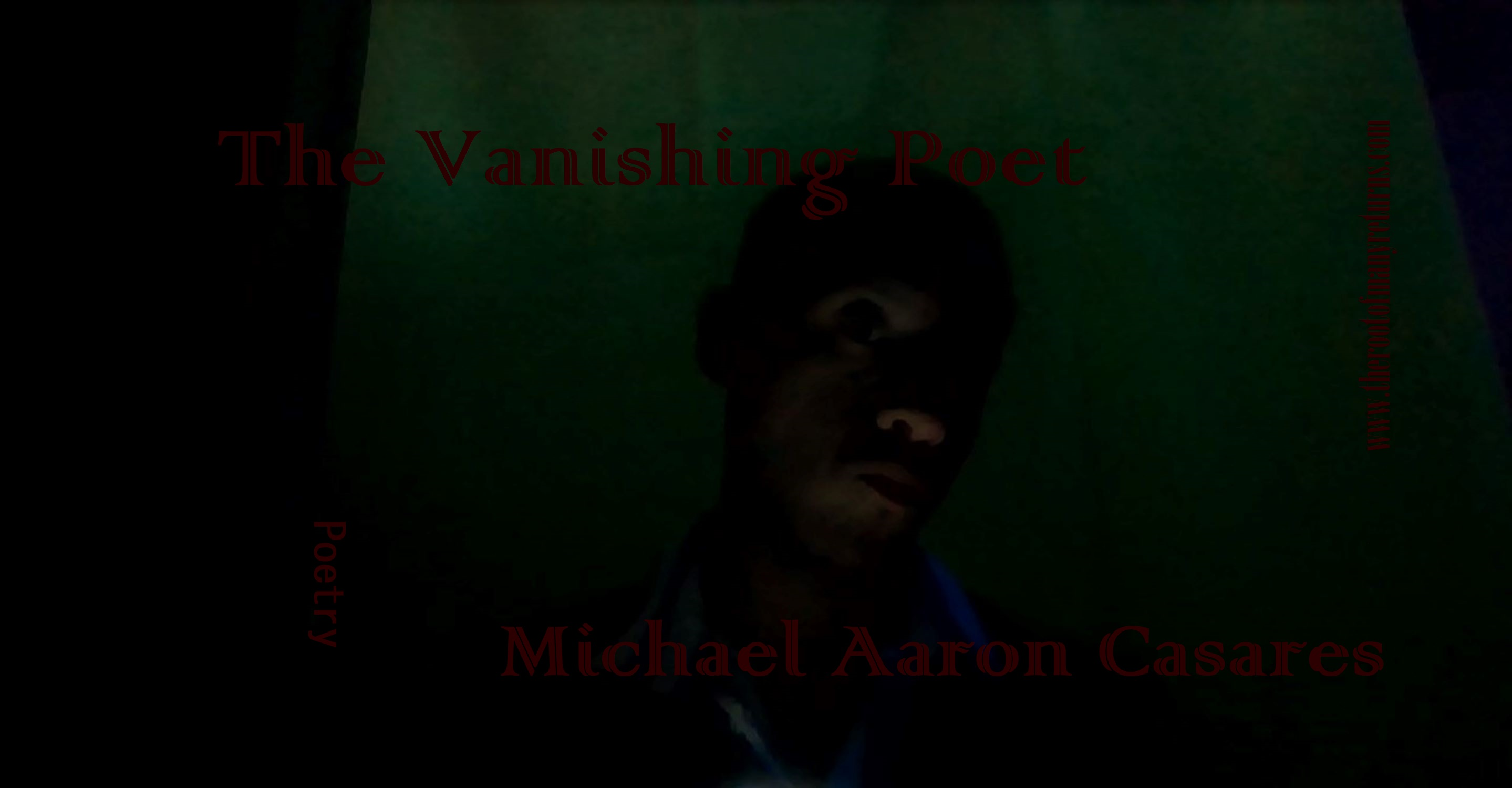 VanishingPoet-PromoImage1