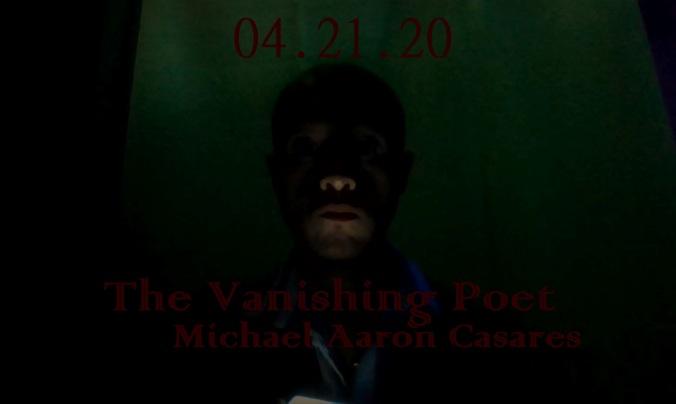 VanishingPoet-PromoImageReleaseDate2